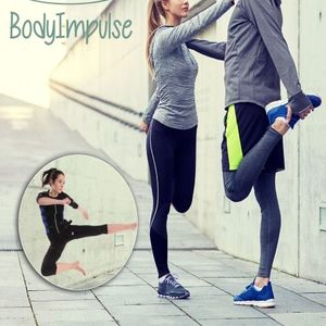 BodyImpulse image 6