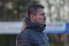 Martijn Gootjes bezig aan laatste seizoen bij Winkel