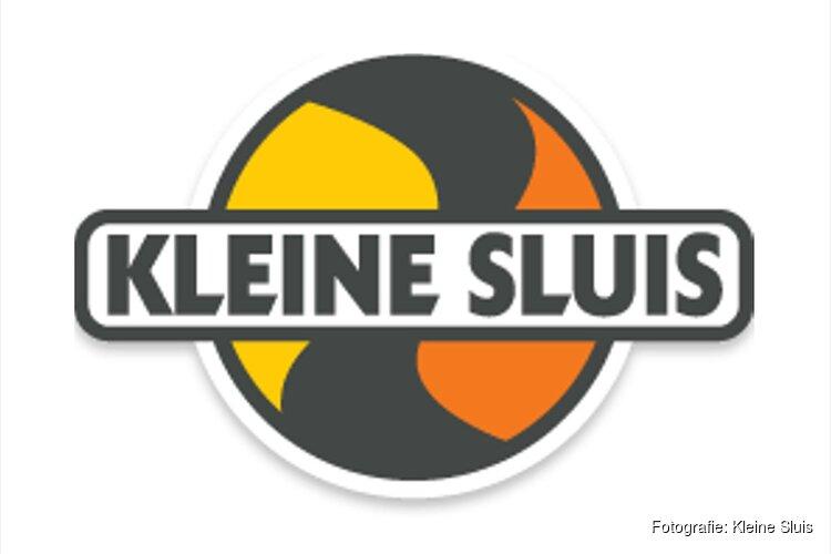 Kleine Sluis heeft met André Rijnders nieuwe hoofdtrainer binnen
