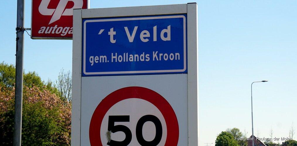 Onrust over komst 'polenhotel' in 't Veld: 'Dorpen kunnen verkeersdruk niet aan'