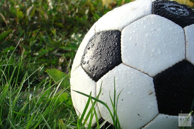 VV Schagen en SRC verder als Schagen United