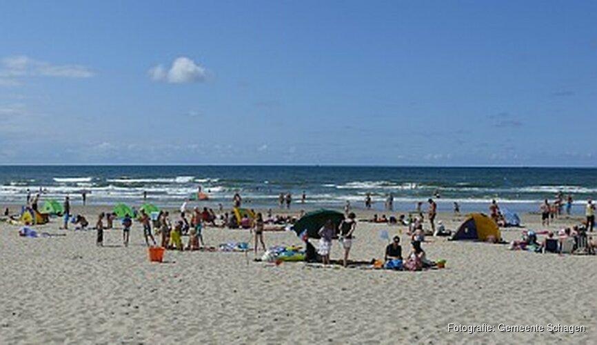 Onderzoek naar strandbeleid gemeente Schagen