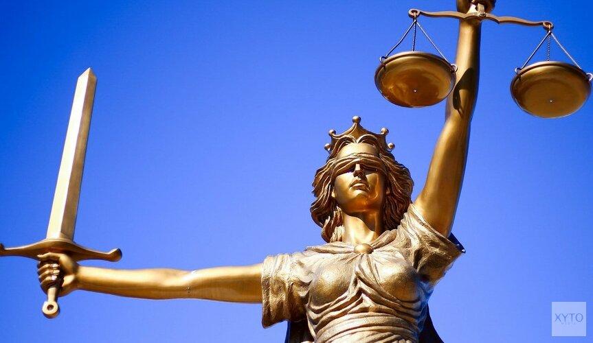 Verdachte dodelijk ongeval Anna Paulowna vandaag voor de rechter