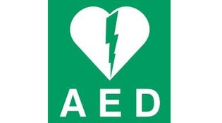 Gratis reanimatiecursussen AED