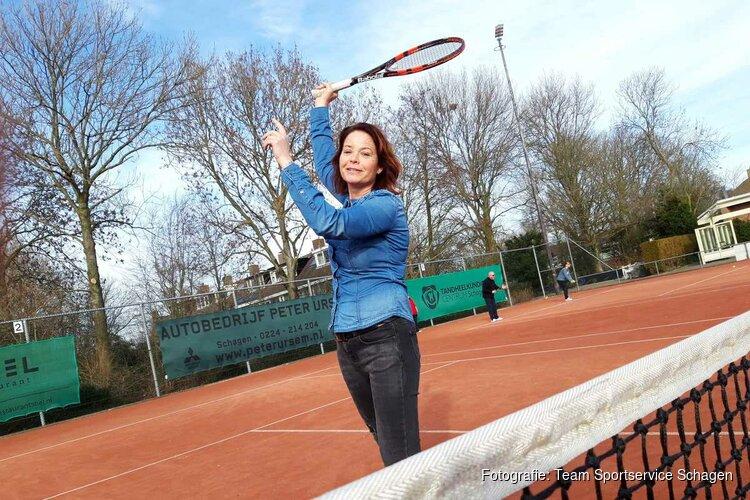 "In The Spo(R)tlight: Vrijwilliger Esther Veldboer: ""Sporten is belangrijker om het sociale aspect dan om de prestatie."""