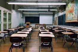 Staking onderwijs: ouders voor de klas in Waarland