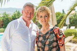 Wegens doorslaand succes: nogmaals Jan & Anny in Marlene, voor de aller aller laatste keer!