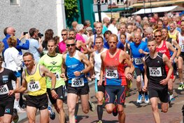 City Run Schagen