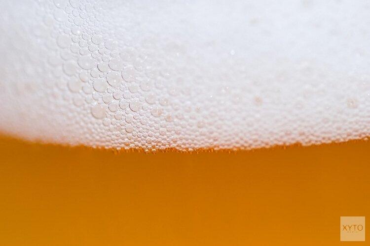 Tijdelijk verbod verkoop alcoholhoudende drank tijdens Paasvee