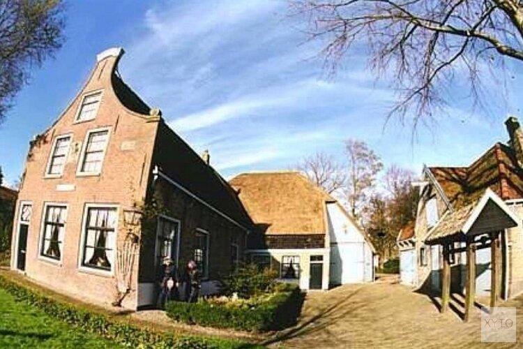 Museum Vreeburg is weer geopend