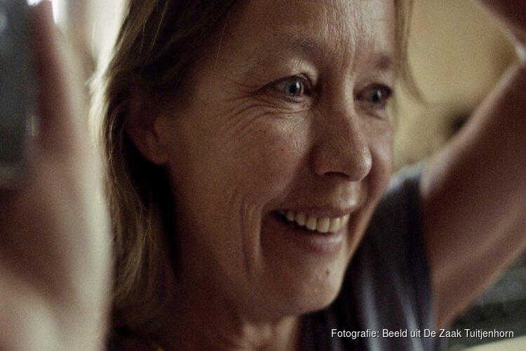 """Documentaire Tromp legt huisartsdrama Tuitjenhorn bloot: """"Hele wereld mag het weten"""""""