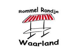 ZONDAG 19 MEI: Rommelrondje Waarland