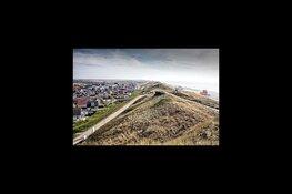 Inloopavond toekomstige woningbouw Callantsoog