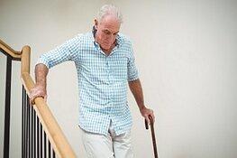 Informatiebijeenkomsten over langer thuis wonen: hoe doe je dat?