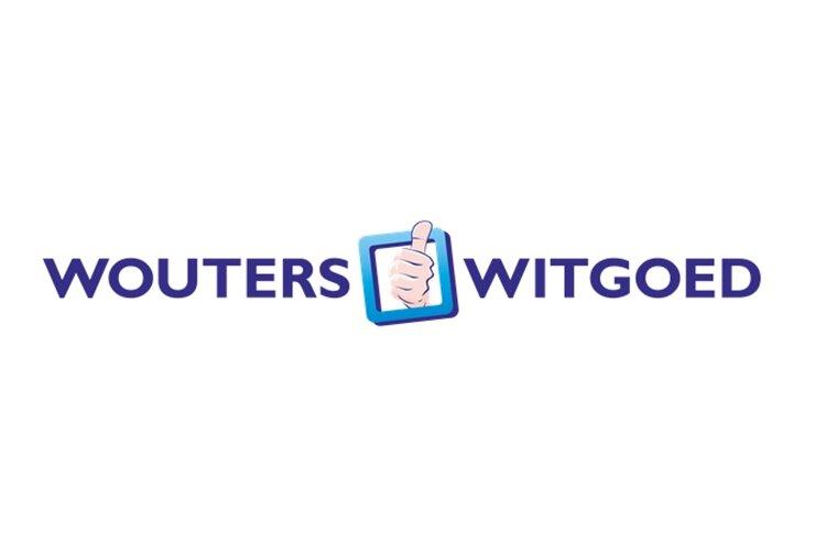 Sinds december 2018 zijn we gevestigd naast de SNS bank Team Wouters Witgoed Schagen