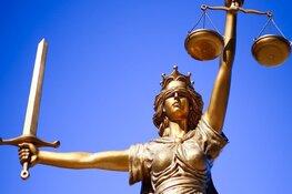 OM eist gevangenisstraf voor verkoop MDMA met dodelijke afloop