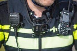 Politie zoekt getuigen van een steekpartij tijdens kermis in Schagen