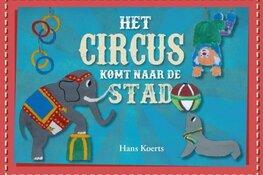 Schrijver leest kinderen voor in bibliotheek Schagen
