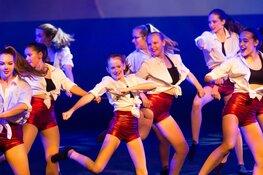 Dansseizoen Danscentrum Chantal start weer op 1 september