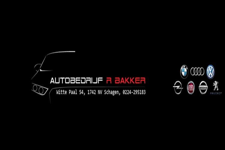 Autobedrijf R. Bakker zoekt eerst autotechnicus