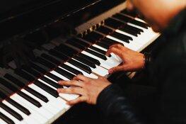 """""""Rondje Piano"""" Schagen"""