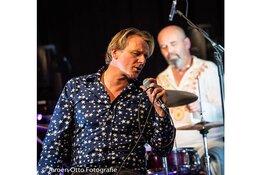 'ROCK IN DE KERK! PART II': Tijdloze, swingende Rockmuziek in het Scagon Theater