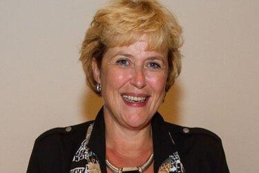Schager burgemeester voor nieuwe periode van zes jaar benoemd