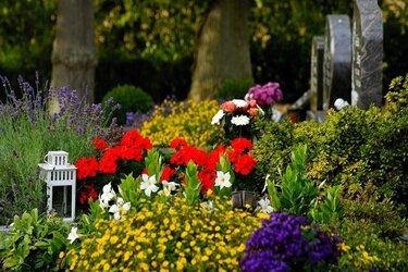 Schagen wil bezuinigen op onderhoud van begraafplaatsen