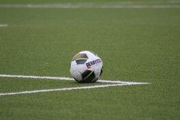 Succes in storm langs Schagen United