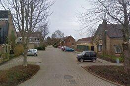 OM start strafrechtelijk onderzoek naar dood van vrouw (40) uit Winkel