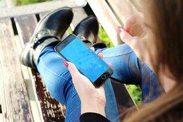 Tieners doen zich op sociale media voor als leraar en vragen klasgenoten om naaktfoto's