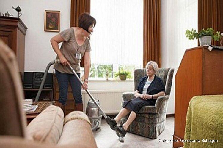 Langer zelfstandig thuis wonen: hoe doe je dat?