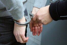 Drietal aangehouden voor mishandelen jongen (18) op Markt in Schagen