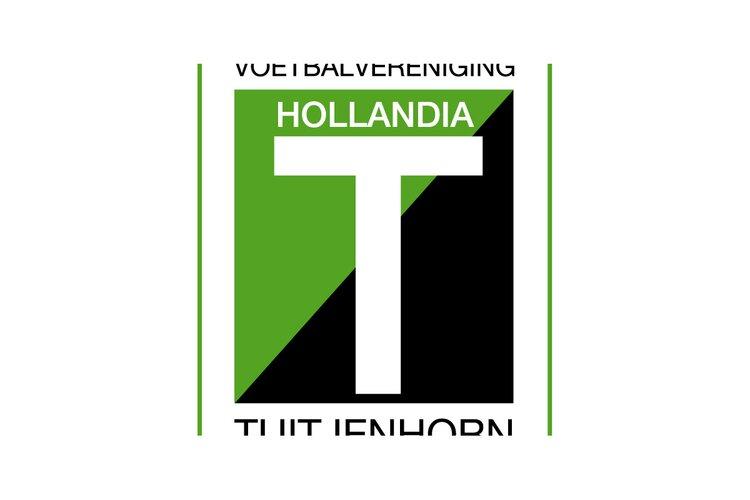 Hollandia T presenteert Jorgen Heurter als nieuwe hoofdtrainer