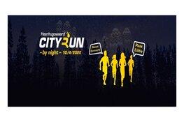 """Inschrijving Heerhugowaard City Run """"Paas-editie"""" maandag van start"""