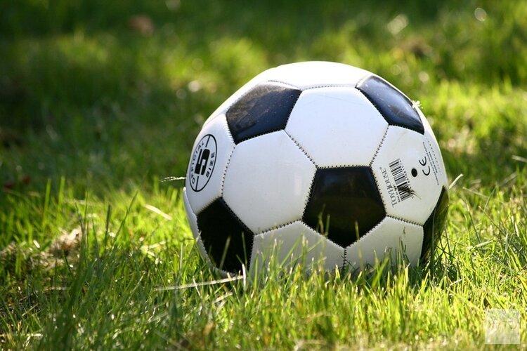 Schagen United wint inhaalwedstrijd bij Callantsoog