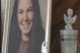 Onderzoek op begraafplaats in verdwijningszaak Tanja Groen