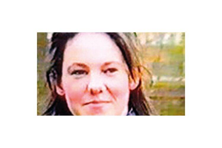 OM: 'Lichaam van Tanja Groen is mogelijk in vers gedolven graf gelegd'