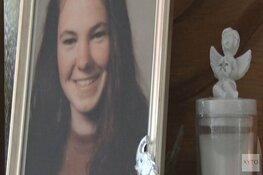 Lichaam Tanja Groen niet gevonden in gedolven graf Maastricht