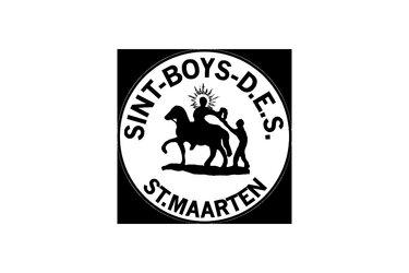 Kuipers opvolger van Loew bij Sint Boys