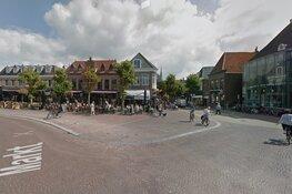 Man mishandeld door duo in Schagen, politie zoekt getuigen