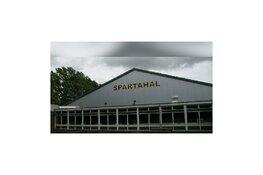 College staat 'Schagen Live' in Spartahal niet toe