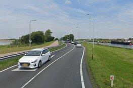 Bewoners blij met trajectcontrole N9: 'Ze gaan soms als een raket'