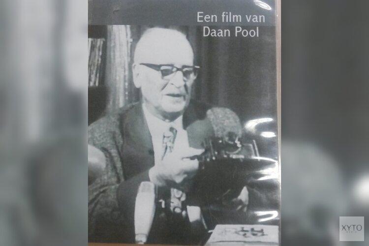 Filmmiddag zondag 8 maart 2020 in het Zijper Museum.