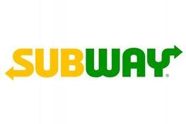 Subway Drive Thru's open, afhaal en thuisbezorging mogelijk