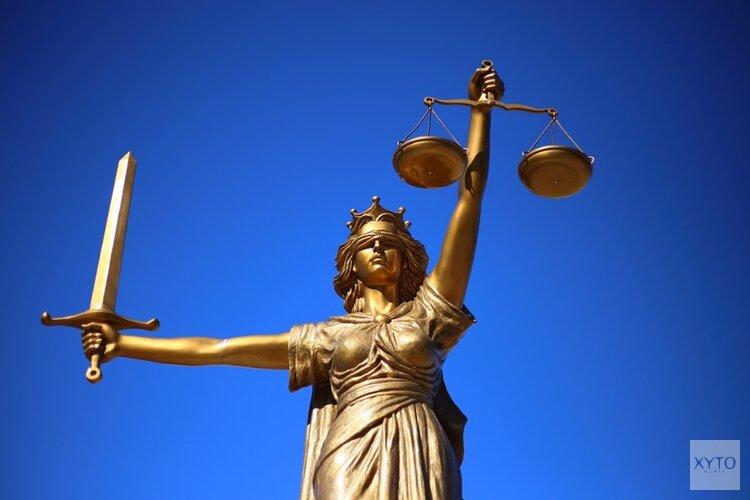 """Jong ex-stel veroordeeld voor branden 't Zand: """"Boosheid, wraak en verveling lijken redenen"""""""