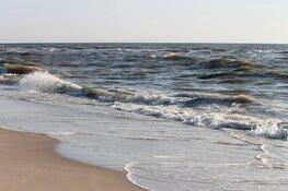 Schagen doet dringende oproep: kom niet naar stranden, duinen en natuurgebieden
