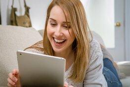 Mantelzorgcentrum: digitale hulplijn voor mantelzorgers