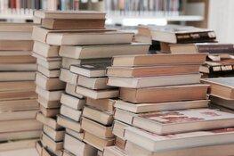 Bibliotheken vanaf 13 mei weer open