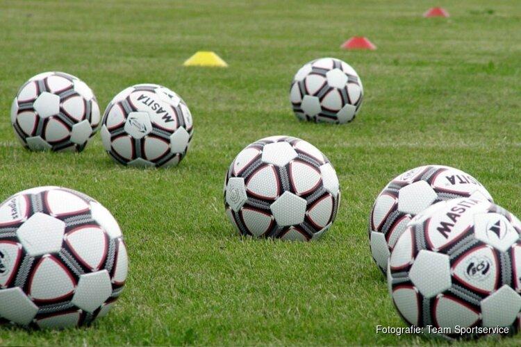 Webinar corona en sportverenigingen